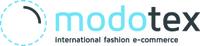 Innovation trifft Tradition: modotex unterstützt schwäbischen Wäschehersteller bei der digitalen Expansion