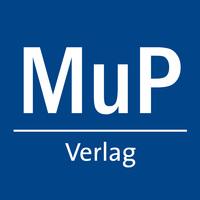 """MuP Verlag übernimmt das Magazin """"Bootshandel"""""""