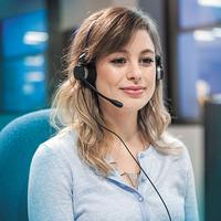 Jabra-Studie: Unternehmen sollten Contact Center-Mitarbeiter als Markenbotschafter stärken
