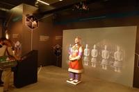 Panasonic erweckt auf der ICOM Ausstellungen zum Leben