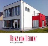 Smart Home-Technik in Hamburger Musterhäusern testen