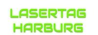 Lasertag Live Arena Harburg: DIE Event Location in Harburg - nicht nur für Public Viewing während der EM