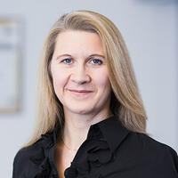 .bieker AG erweitert Vorstand