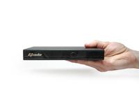 Giada präsentiert Mini-PC i59U