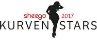 Top Teilnehmerzahlen bei der Ausschreibung für den dritten Plus Size Kalender von sheego