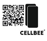 showimage Cellbee - Fleißig wie die Biene