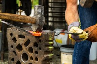 Durch Job-Crafting die Arbeitszufriedenheit erhöhen