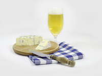 Käse und Bier im Duett - Verbraucherfrage der Bergader Privatkäserei