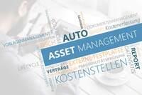 News von Aagon: Asset Management der neuen Generation
