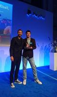 Ausgezeichnet: Gambio erhält PayPal-Partner-Award