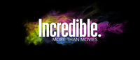 dot-gruppe und Partner gründen das Label Incredible. für indische Independent-Filme