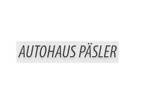 Autohaus Päsler GmbH - Ihr servicefreundliches Autohaus in Hamburg