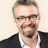 Lars Lehne löst Marco Seiler mit sofortiger Wirkung als CEO der SYZYGY Gruppe ab