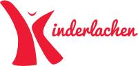 Kinderlachen e.V. eröffnet Repräsentanz in München