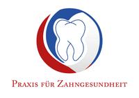 Zahnarztpraxis in den Mainzer Markthäusern - Implantate und Oralchirurgie aus einer Hand