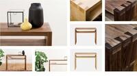 Callarasso - zeitlose Designermöbel aus Massivholz nach Kundenwunsch gefertigt