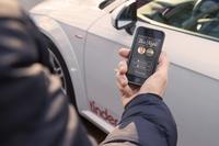 Razorfish: Sieger der Herzen beim Automotive Brand Contest