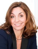 """Management-Vortrag """"Führung im digitalen Zeitalter"""" von Barbara Liebermeister"""