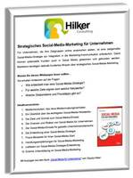 Whitepaper: Strategisches Content Marketing für Unternehmen
