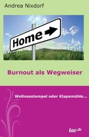 showimage Burnout als Wegweiser