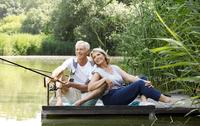 Gründe für eine Pflicht-Altersvorsorge