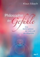 showimage Philosophie der Gefühle