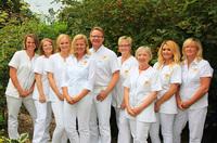 Oldenburg: Lernen und arbeiten in einem tollen Team