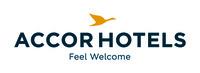 AccorHotels initiiert Projekt zur Transformation von HotelInvest in eine selbstständige Konzerngesellschaft zur Beschleunigung der Transformation und des Wachstums