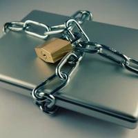 Ransomware-Opfer? Mit diesen Tools bezahlt man nichts für seine Daten