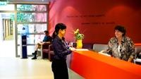 Patienten in Stuttgart: Was ist Osteopathie?