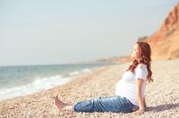 Reiseinfos für Schwangere