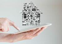 Mit Smart Home den Energieverbrauch drosseln