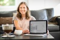 Hochschule Fresenius onlineplus startet mit zwei neuen Online-Studiengängen in den Herbst