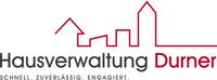 Die schnelle Hausverwaltung für das westliche Umland von München