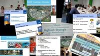 Herausragende Ideenmanagement-Treffen am 5. Juli in Nordwestfalen im Doppel-Pack