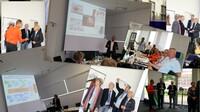 Herausragende Ideenmanagement-Treffen am 5. Juli in Nordwestfalen im Doppel-Pack Teil 2/2