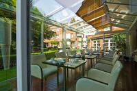Ab in den Sommer! GHOTEL hotel & living bietet abwechslungsreiche Städtetrips