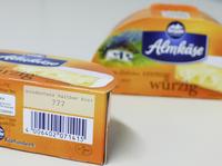 Wie lange bleibt Käse genießbar? - Verbraucherfrage der Bergader Privatkäserei