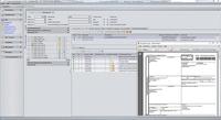 ATLAS-Zollabwicklung im Internet