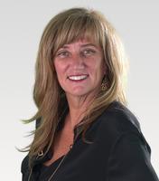 Centrify verstärkt Vorstand mit Chief Marketing Officer