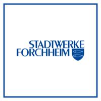 Consato unterstützt die Stadtwerke Forchheim bei der IT-Sicherheit