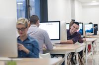 Web- und App leicht gemacht: Unternehmenssoftware delegieren