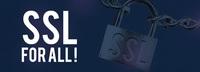 "showimage Hosting-Provider OVH bietet kostenlose SSL-Zertifikate via Let""s Encrypt"