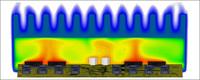 Cool bleiben! Thermische Optimierung elektrischer/elektronischer Systeme