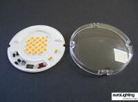Noch innovativer und sicherer: LED-Modul von euroLighting