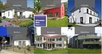 Brunzel Bau Baustellencheck: Versicherungen beim Hausbau