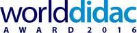 Qualität und Innovation: WeDo 2.0 von LEGO® Education gewinnt den Worlddidac Award 2016