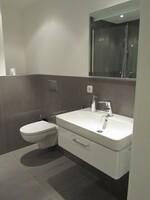 Badrenovierung Hannover  - Badsanierung und Badrenovierung komplett aus einer Hand zu fairen Preisen