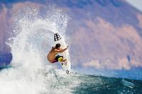 Die Kanarischen Inseln: Ein Paradies für Surfer und  Wellenreiter