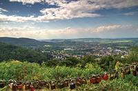 Wellness-Wanderland Bad Harzburg
